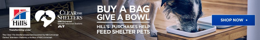 Pet Supplies, Pet Food, and Pet Products   Petco