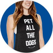 Featured Shops - Gifts for Dog Lovers