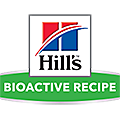Hill's Bioactive