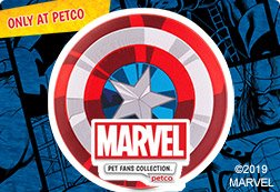 Marvel - Buy One, Get One 50% off  - Shop Now