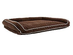 Jumbo Sized Dog Beds