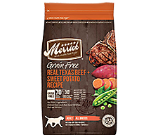 Best Dry Dog Food Brands For Adults Amp Puppies Petco