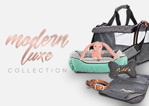 up to 25% off Modern Luxe Collection