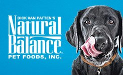 Pet Solutions Events Featuring Natural Balance