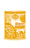 Shop Nature's Recipe Wet Cans Dog Food