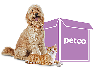 Pet supplies pet food and pet products petco 15 off free shipping solutioingenieria Images