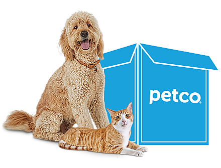 Pet supplies pet food and pet products petco solutioingenieria Choice Image