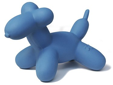 Dudley the Balloon Dog product image