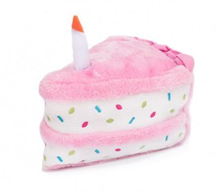 Birthday Cake product image