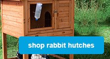 small animal habitats - shop now