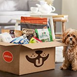 Dog & Cat Food Delivery with Free Shipping | Petco Repeat