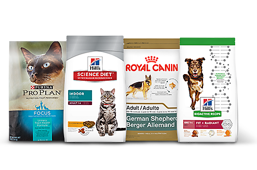 Pet supplies pet food and pet products petco solutioingenieria Images