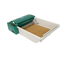 Cat Litter Boxes Mats Scoops Liners Covers Amp More Petco
