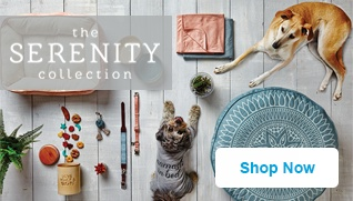 The Serenity Collection - shop now