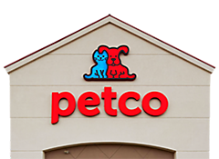 Services at Petco