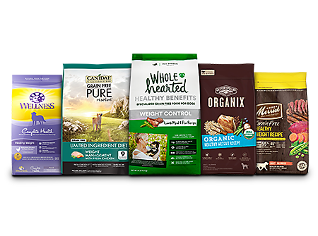 Pet Supplies Pet Food And Pet Products From Petco Com
