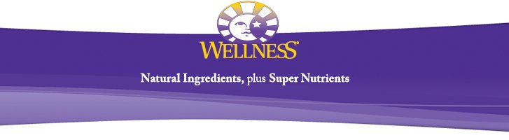 Wellness Hero Banner
