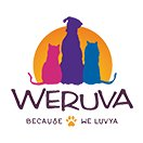 Shop All Weruva Classics