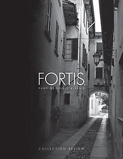 Fortis Collection Review
