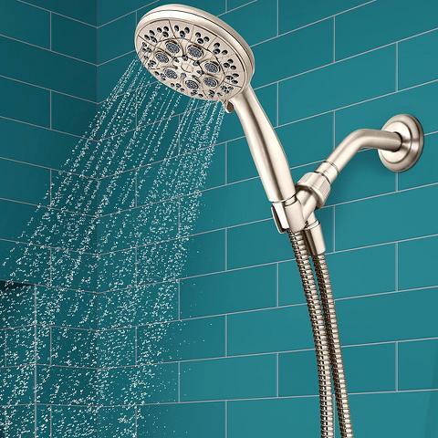 Restore Showerhead