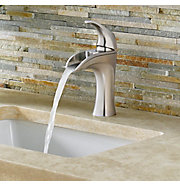 Bath Collections - Bathroom faucet collections