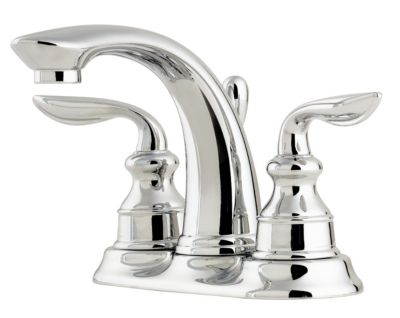 Bathroom Faucets | Pfister Faucets