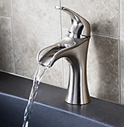 Jaida Bathroom Faucet bath collections