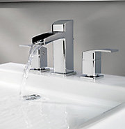 Kenzo Bathroom Faucet Collection ...