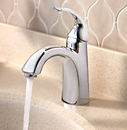 Bath Collections - Pfister selia bathroom faucet