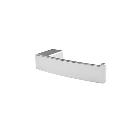 Polished Chrome Kenzo Tissue Holder - BPH-DF1C - 1
