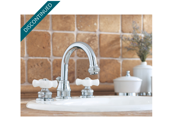 Click The Above Image To Zoom Backward Polished Chrome Savannah Widespread Bath Faucet