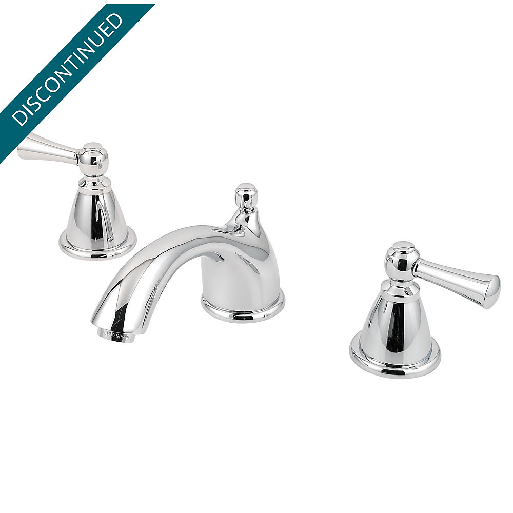 bronze p centerset bathroom lf tuscan sink handle pfister faucet hanover faucets price in tmyy