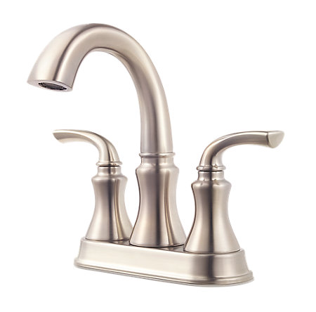 Solita Bathroom Faucet Collection | Pfister Faucets