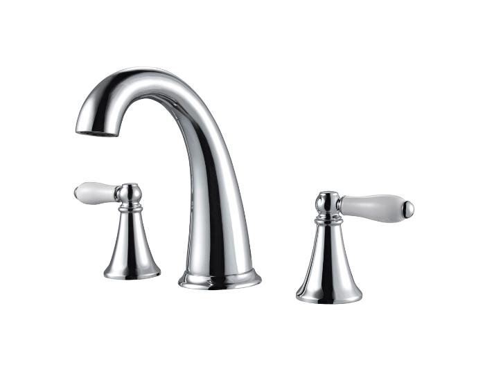 Nice Pfister Faucets Bathroom #8 - Kaylon Bathroom Faucet Collection Pfister Faucets