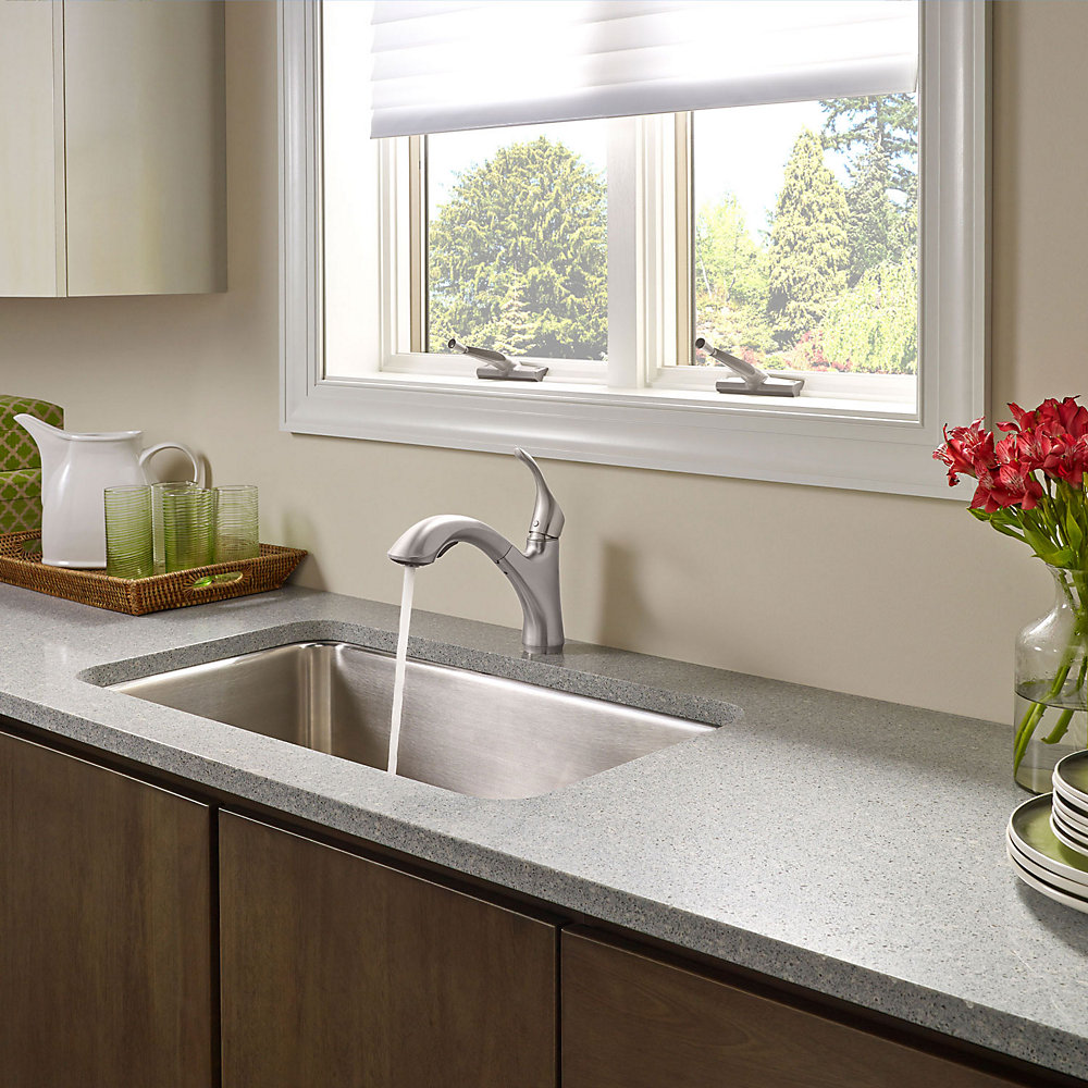 blog for edge or home get kitchen faucets silver faucet the design bevelled bathroom your and sinks on regina more our ideas