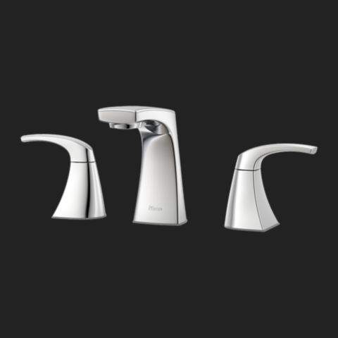 Karci Bath LF-048-KACC