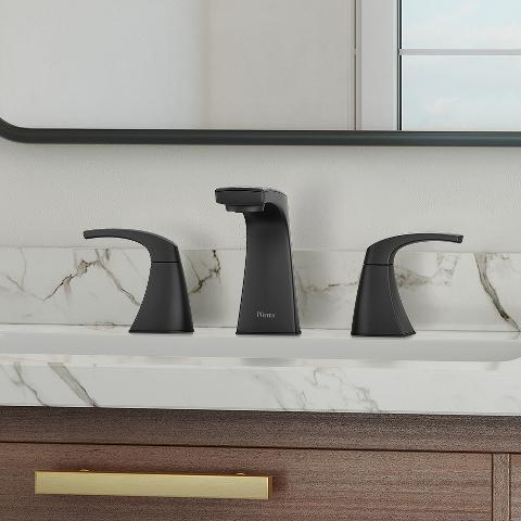 Karci Bath LF-049-KABB