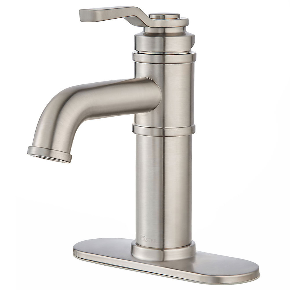 faucets supply company contact sink htm showroom dnb quote bathroom centerset your faucet seattle a for local keller
