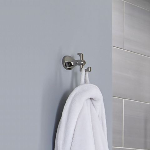 Arterra Bath Accessory Hook