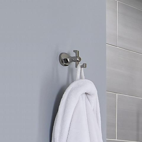 Arterra Bath Accessory Hook
