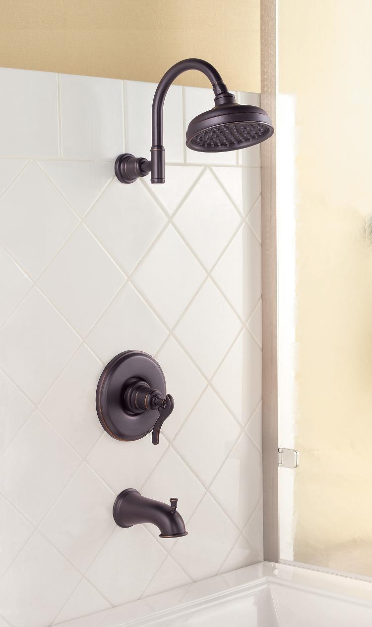 Ashfield Bath R89-8YPY Vignette