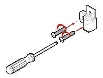 Install Click Lock - Install