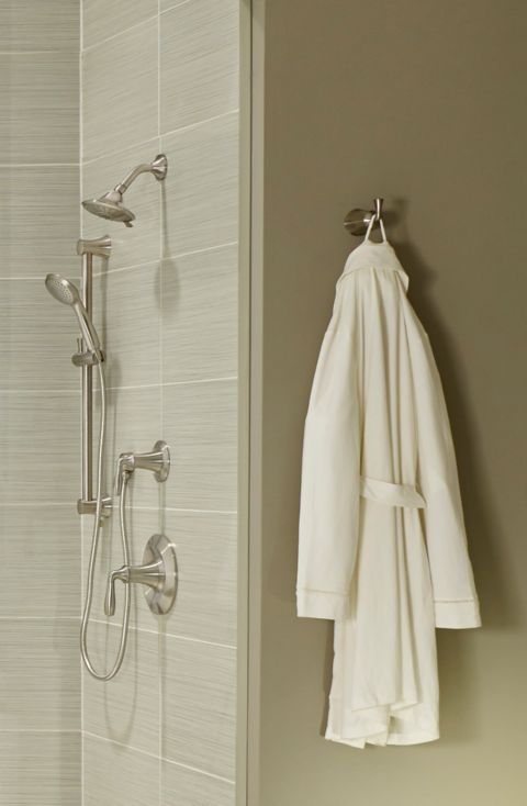 Iyla G89-8TRK Shower