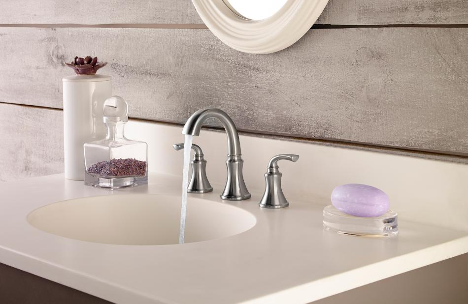 Online Buy Wholesale Gold Bathroom Faucets From China Gold: Solita Bathroom Faucet Collection