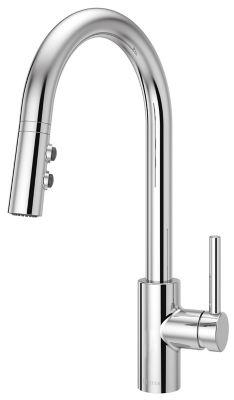 stellen kitchen faucet collection pfister faucets rh pfisterfaucets com