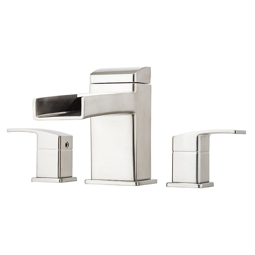 Kenzo Bathroom Faucet Collection | Pfister Faucets