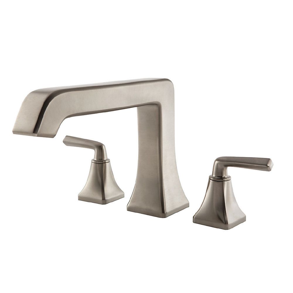 Park Avenue Bathroom Faucet Collection | Pfister Faucets