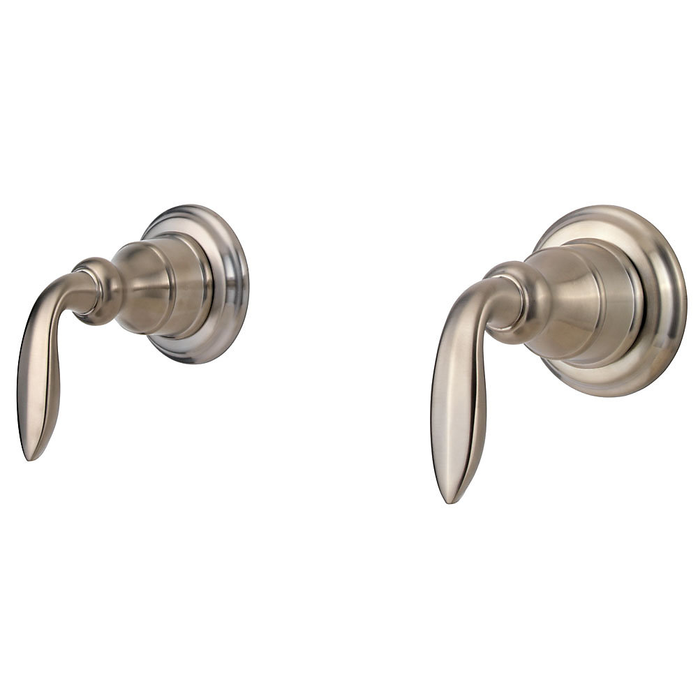 Brushed Nickel Pfister Shower Handle - S10-400K | Pfister Faucets