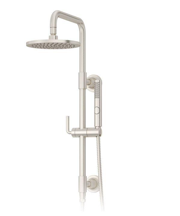 shower-column-3