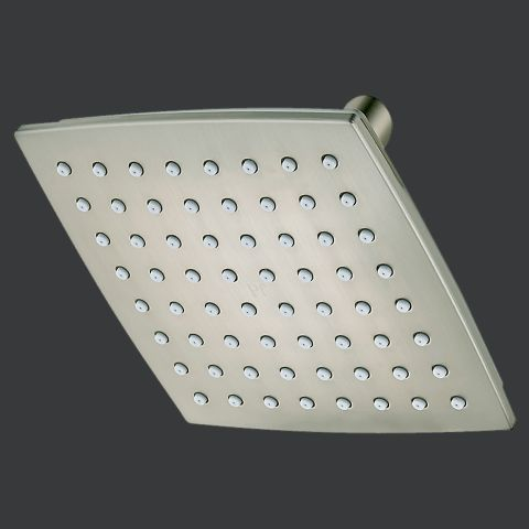 Venturi Shower Head